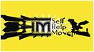 Self Help Movement